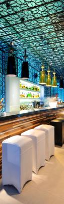 Apsendi Bar